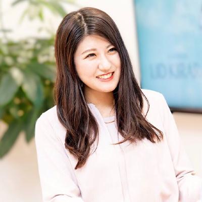 古川さん(24歳女性)