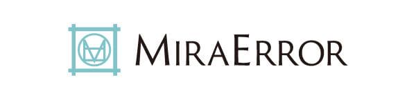MiraError