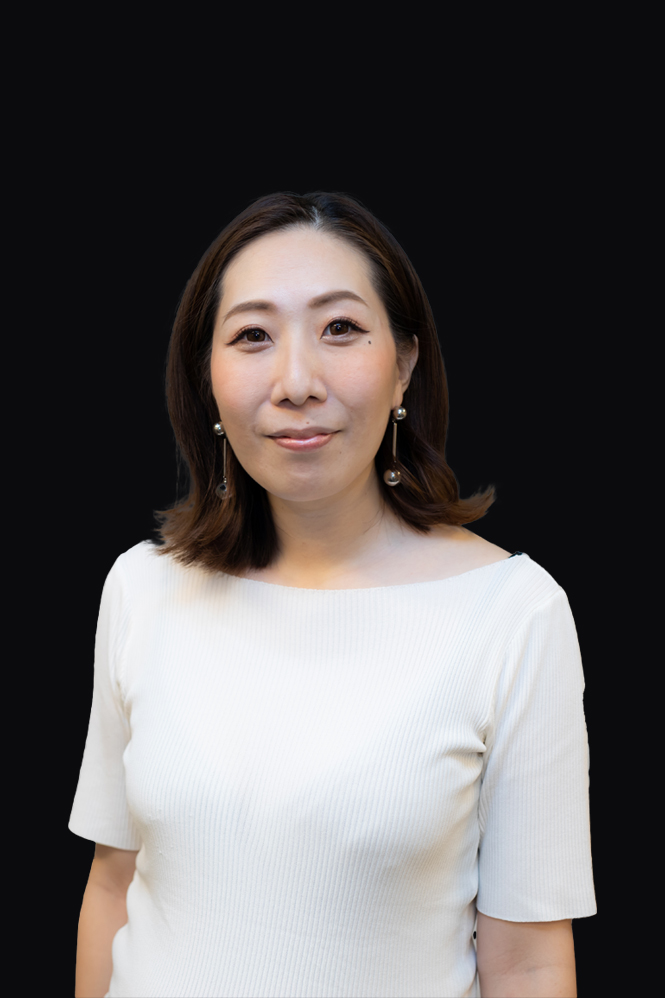 Ayumi Ishitani