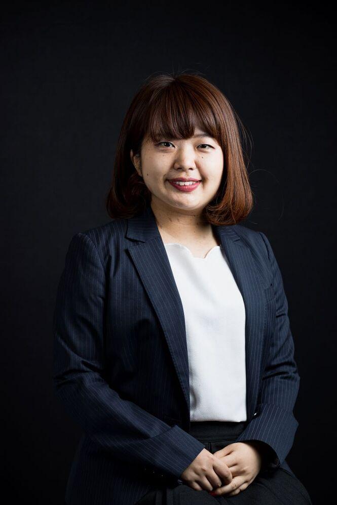 Mayu Tanimoto