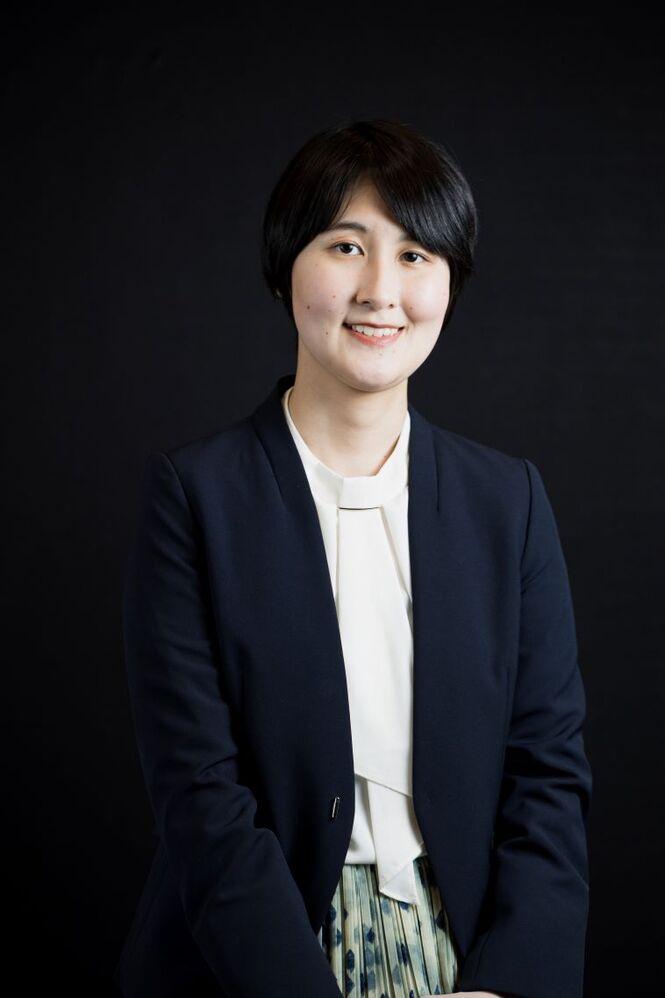 Maoko Osakake