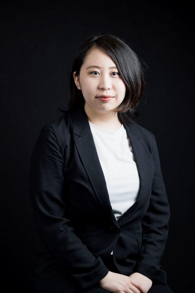 Haruhi Kimura