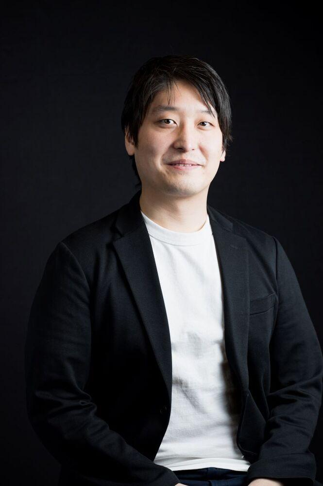 Shota Kikukawa