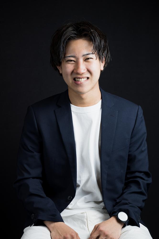 Yusuke Yamaguchi