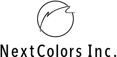 Next Colors様